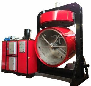 Standard Industrial Series 2200