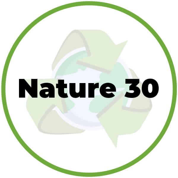 Nature 30