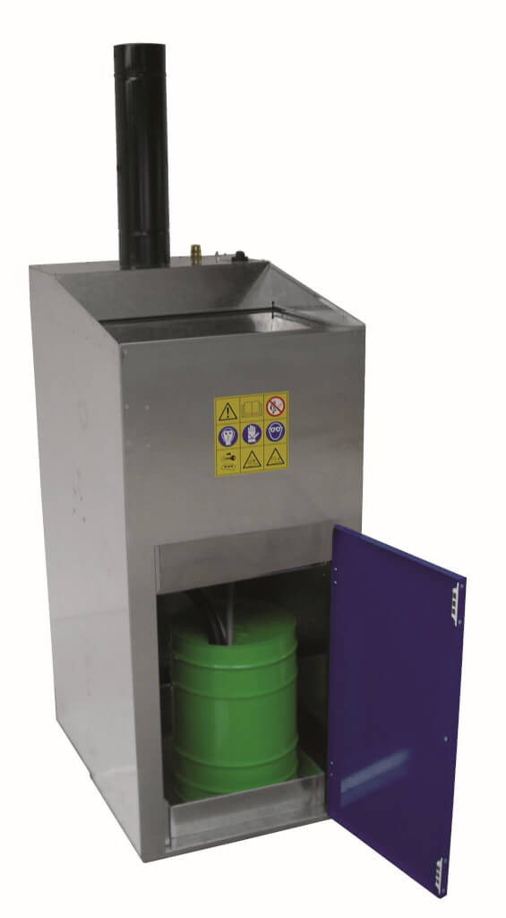 174C Automatic-Solvent-Parts-Washer-ATEX-scaled
