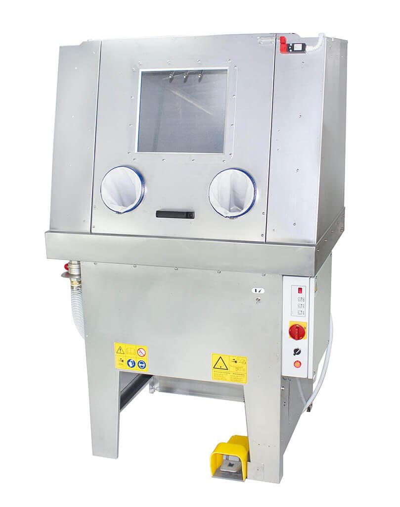 560-High Pressure Parts Washer-1024